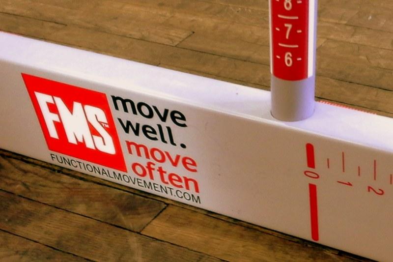 FMS felmérés - Nálunk alap